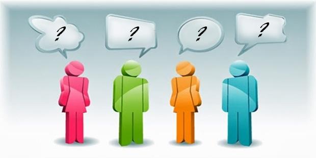 1 Kasım Seçimlerini Hangi Araştırma Şirketleri Bilecek?