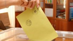 2015 Genel Seçimlerinde Seçime Girmeyen 10 Parti