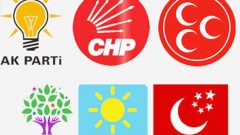 31 Mart Yerel Seçimlerine Kaç Parti Katılacak? İşte YSK Açıklaması!