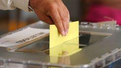 7 Haziran Milletvekili Genel Seçimleri