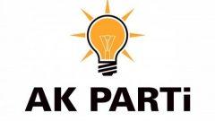 AK Parti'de firelere tepkiler sürüyor