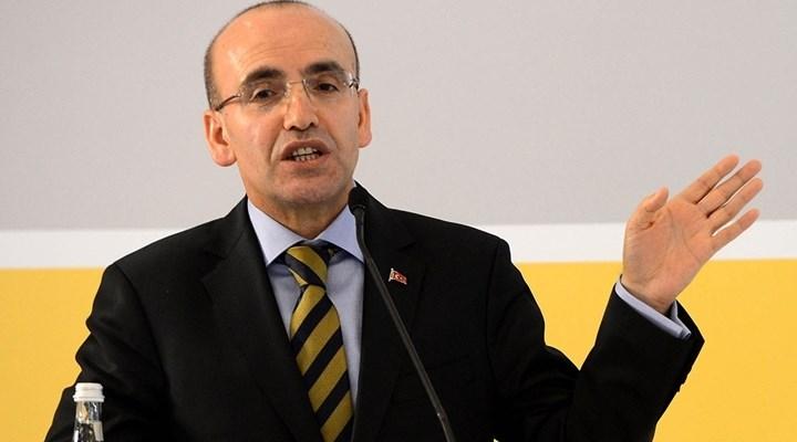 """AK Parti'li Bakan: """"Oyumu CHP'ye vereceğim"""""""