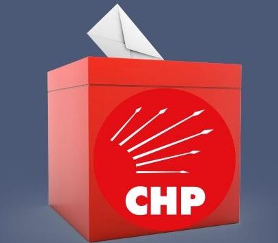 CHP'den 81 İlde Genel Seçimlere Girecek İsimler