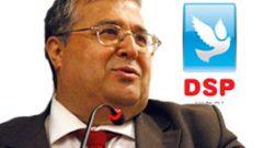 DSP iktidar olursa asgari ücret 2 bin tl olacak!