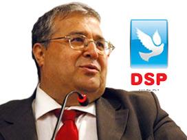 DSP-iktidar-olursa