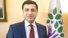 HDP meclis dışı kalırsa ne yapacak?