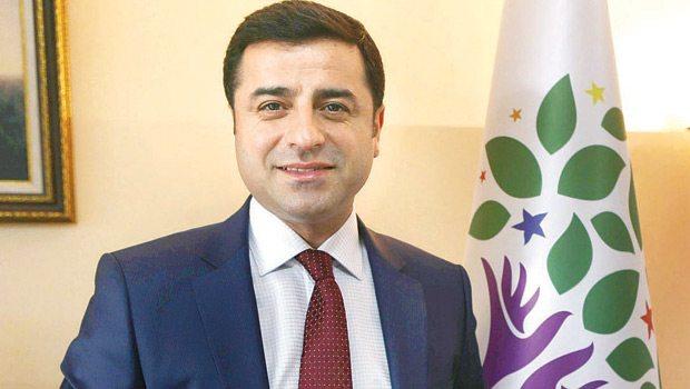 HDP-meclis-disi
