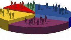 Genel Seçimlere 1 gün kala Metropoll'un son seçim anketi