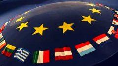 2015'te Avrupa ülkelerinde de Genel Seçimler yapılacak