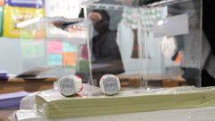 Adana Referandum Oy Oranları – Sonuçlar