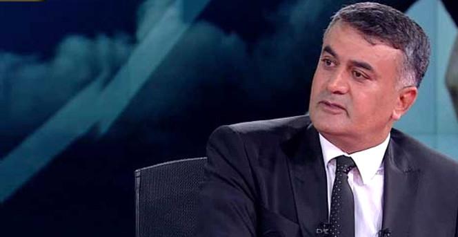 """Adil Gür: """"Türkiye 15 yıldır böyle seçim yaşamadı"""""""