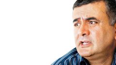 """""""Yurtdışı oyları AKP ve HDP'nin kaderini belirleyecek"""""""