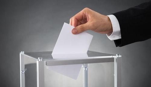 Adil Gür'ün Son Referandum Anketinde Fark Açıldı!