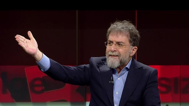 Ahmet Hakan'dan CHP Seçmenine Çağrı