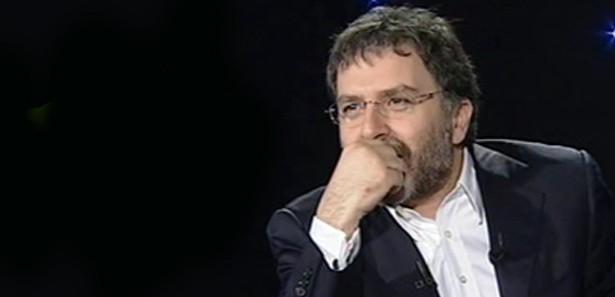 Ahmet Hakan genel seçimlerde kimi destekleyecek?
