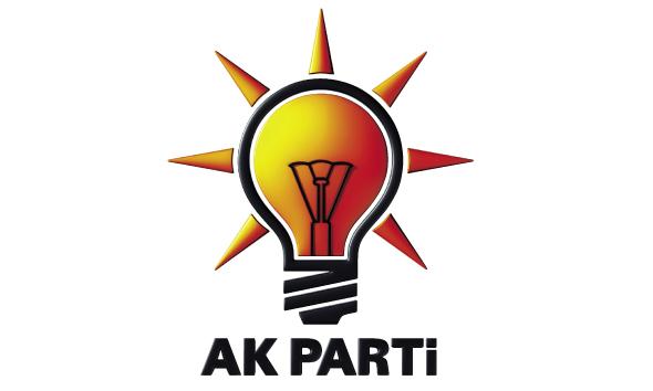 AK Partiden Aday Olacak Muhtemel İsimler