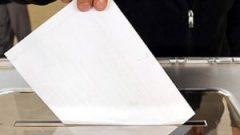 AK Parti'den Çarpıcı Anket İtirafı