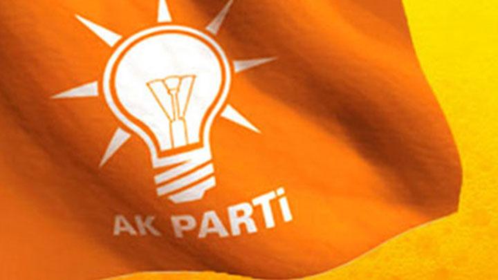 AK Parti'nin İstanbul Adayları (Tam Liste)