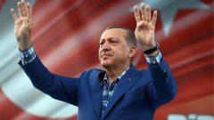 AK Parti'nin 2019 Yerel Seçim Trabzon Adayları Belli Oldu!