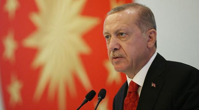 AK Parti'de 40 İlin Belediye Başkan Adayı Açıklandı!