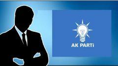 AK Parti'den Aday Gösterilen Kesinleşmiş İsimler
