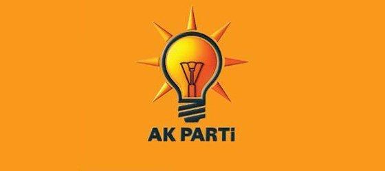 AK Parti'nin 1 Kasım Genel Seçim Adayları