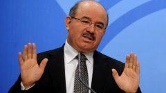 AKP'de Erdoğan Karşıtları Artıyor