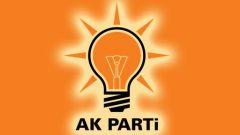 Son Ankete Göre AK Parti Tek Başına İktidar İçin Sınırda!
