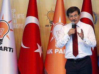 AKP'nin Yeni Seçim Sloganı