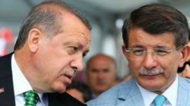 AKP Seçimlerde Neden Düşüşe Geçti?