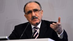 AK Parti Sözcüsü Son Oy Oranını Açıkladı