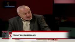 Almanya'daki Türkler Kime Oy Verecek?