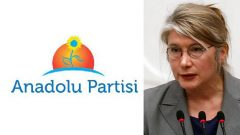 Anadolu Partisi'nden Seçime Katılmama Kararı