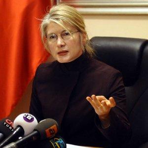 Anadolu Partisi iktidar olursa yapacağı ilk icraatı açıkladı