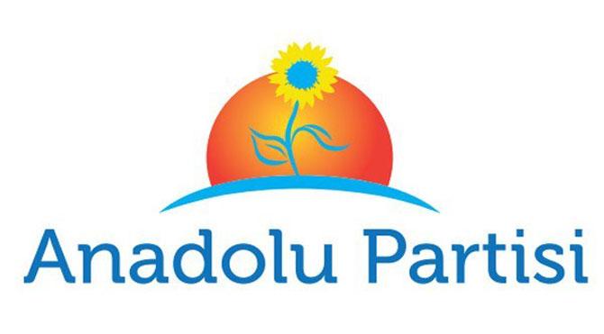 Anadolu Partisi