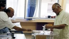 Anayasa Referandumu Ne Zaman Yapılacak?
