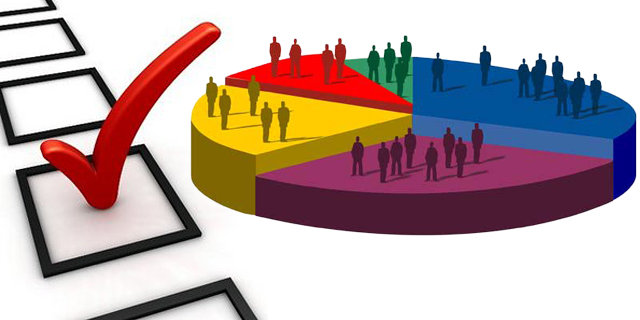 Ankara Genel Seçimleri