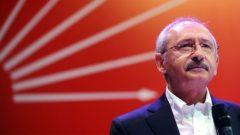 CHP'nin 2015 Genel Seçim Şarkısı