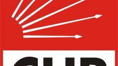 CHP'nin 81 İl'de Gösterdiği Adaylar