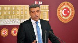 Erken Seçimde CHP'nin İlk Cumhurbaşkanı Adayı Belli Oldu!