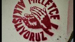 CHP'nin Yeni Seçim Sloganı: Milletçe Alkışlıyoruz