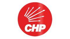 CHP de HDP gibi mitinglerini iptal etti!