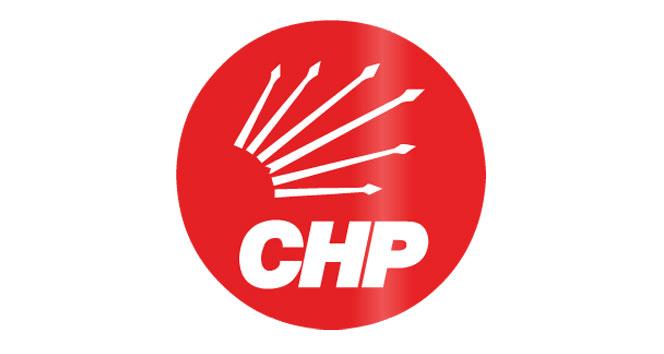 CHP'de HDP gibi mitinglerini iptal etti!