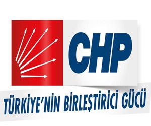 İşte CHP'nin yeni sloganları
