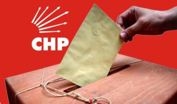 CHP'nin Genel Seçim Sonuçları İçin 4 Senaryosu