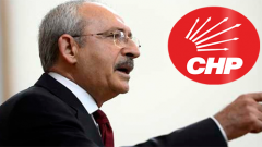 İşte CHP'nin Son Oy Oranı