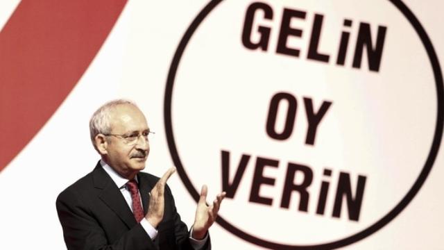 CHP'nin seçim vaatleri gerçekçi mi?