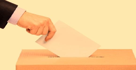 Diyarbakır Referandum Evet Hayır Oy Oranları