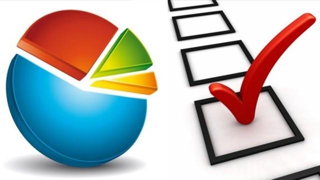 İşte Doğu ve Güneydoğu Anadolu Referandum Anketi Sonuçları!