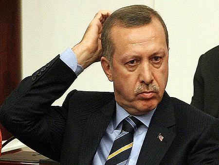"""""""Hükümet Kurulmazsa, Çözüm Millettir"""""""